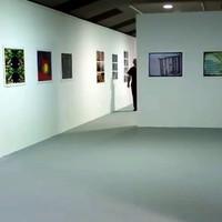 Magyar művészek és a számítógép
