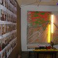 Ben Vautier fluxus művész: A MŰVÉSZET CSAPDA