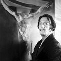 Salvador Dalí, az őrült zseni