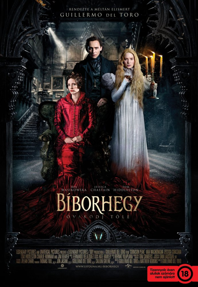 biborhegy-crimson-peak.jpg