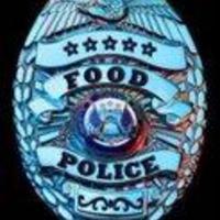 Food Police magyarul