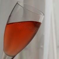 Bujdosó Rosé Secco 2008