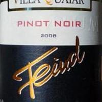Pinot páros II.