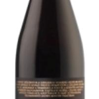Szeleshát Pinot Noir 2009