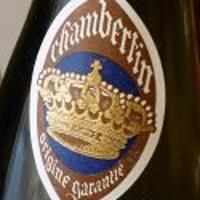Burgundia a nappaliban