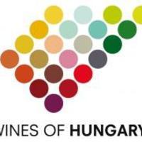 A magyarok logója