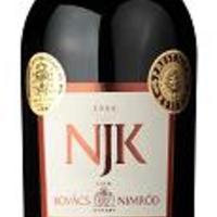 Kovács Nimród Winery NJK 2006