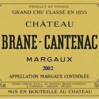 Bordeaux olcsó/szemérmetlenül drága