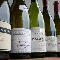 Pinot páros(ok) VI.