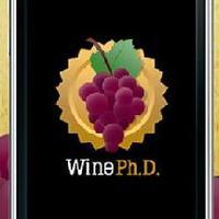 iPhone-pohárnok