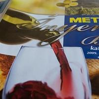 Borok a hiperből - a Metro őszi ajánlata