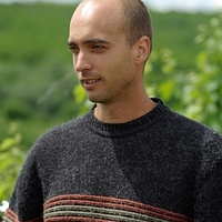 2009 felfedezettjei - III