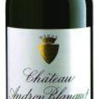 Bordeaux Cru Bourgeois 2005