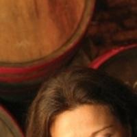 Még két jó bor Villányból