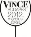 VinCE-BUDAPEST_logo.jpg
