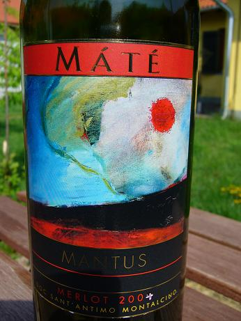 https://m.blog.hu/al/alkoholista/image/matemantus.JPG