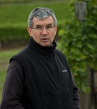 Barta Károly