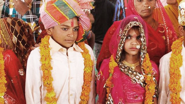 a_child_age_wedding_tradition_in_bihar_uneducated_society2.jpg