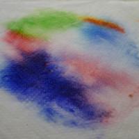 Eső-festő
