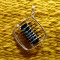 Elektrodesign