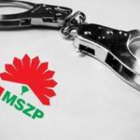 HÍRHÁTTÉR RÁDIÓ: Gondolatok a bűnöző fasiszta rendszer elsöpréséről