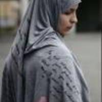 A muszlim Halima Muse-t nemi erkölcsössége miatt üldözték