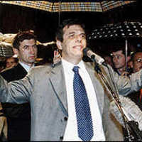 Koszovó elleni háború: Kinek, mennyit jövedelmezhet?