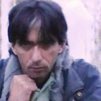 Drábik János, ügynökök, sokkos gyilkos tutseki kurucok és Toroczkai László; Illuminátusok és Echelon-tanúk