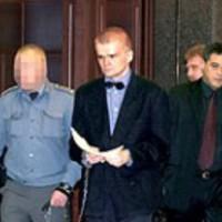 A gyermekgyilkossággal elítélt Tánczos Gábor ártatlanságát igazoló bizonyítékok erdejéből