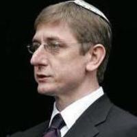 Gyurcsány Ferenc blogjában egy zsidó pszichológusnő háborog