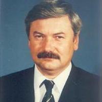 HÍRHÁTTÉR RÁDIÓ: Beszéd Lomnici Zoltánnak, valamint beszéd a gazságszolgáltatásról és feladatairól