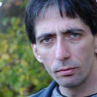 MSZP-kormány: 'Szigeteljük el a Hírháttért és nyerjük meg ehhez Kőrösi Imrét!'