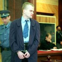 HÍRHÁTTÉR RÁDIÓ: A tv2 tehetségtelen bűnbandája a Tánczos-ügy tálalása kapcsán