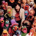 Bálványimádás és kitömött marionettnép - Muppet-show a Duna mentén