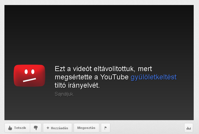 youtube20120126_a_part_amely_ytoldal.png