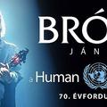 Magyarok közt európai: Bródy János, az örök humanista