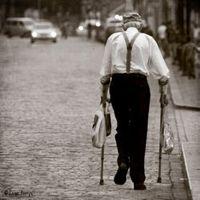 Állás - majd ha nyugdíjas leszel