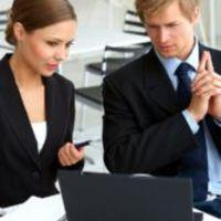 A HR-es mint motivátor