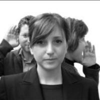 Csernustól várnak segítséget a KKV vezetők