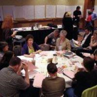 HR konferencia 2009 - A HR-es mint motivátor