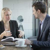 Hogyan válaszoljunk a legnehezebb kérdésre az állásinterjún?