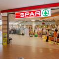 Miért nem dolgoznak az emberek a Sparban?