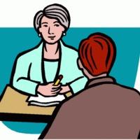 Tipikus állásinterjú kérdések