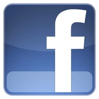 A Facebook és az álláskeresés