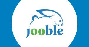 jooble-logo.jpg