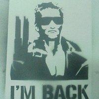 Visszatértünk!?