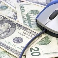 Veszélyben a bankbetétek: megegeresedett egy pénzkiadó automata