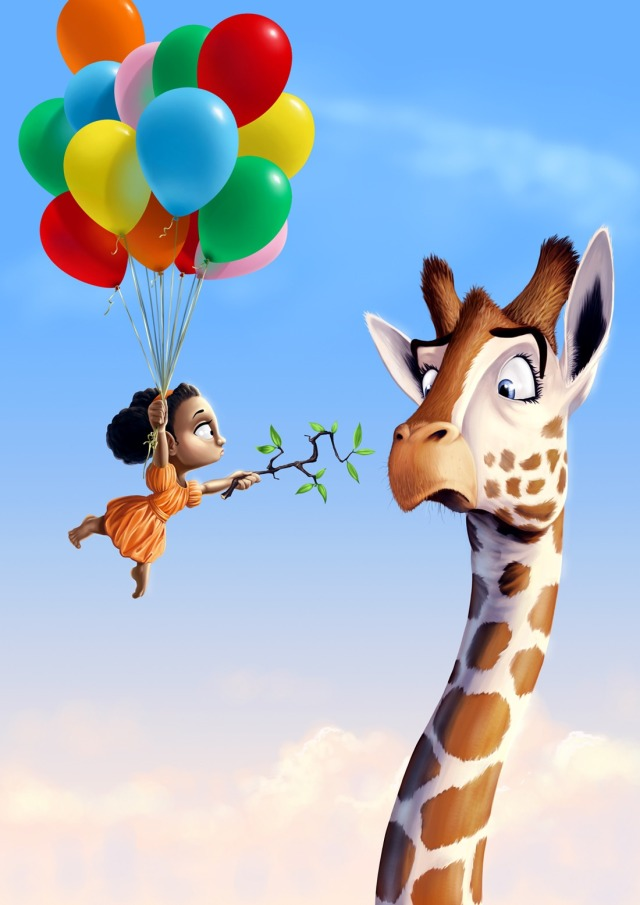 640x905_14651_i_wanna_feed_it_2d_illustration_girl_balloon_cute_funny_giraffe_zoo_little_girl_picture_image_digital_art.jpg