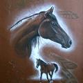 Megint lovak :-)