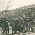 """Október 28 : Az """" Oxi day"""" vagyis, a Nem nap ! Nemzeti ünnep van Görögországban."""